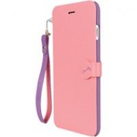 Bao da Uniq Lolita iPhone 7