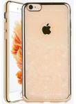 Ốp lưng iSecret TPU iPhone 6/6S