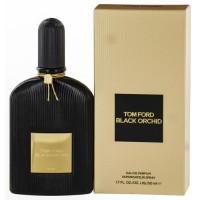 Nước Hoa Nữ Tom Ford Black Orchid 100ml