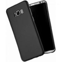 Ốp lưng Memumi Ultra Thin Samsung S8 (Siêu mỏng)