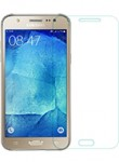 Dán cường lực Glass Pro Samsung Galaxy J5
