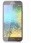 Dán cường lực Samsung E5