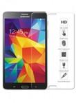 Dán cường lực Samsung Tab 4 7.0 inch