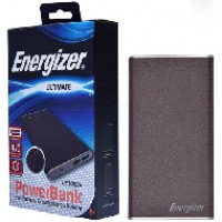 Pin dự phòng Energizer UE10009DB 10000mAh