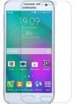 Dán cường lực Glass Pro Galaxy E7