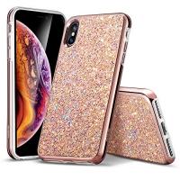 Ốp lưng ESR Glitter iPhone XS Max