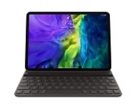 Smart Keyboard 12.9 inches 2020