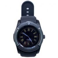 Đồng hồ thông minh V8S - JC30 hỗ trợ khe sim và thẻ nhớ