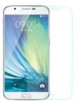 Dán cường lực Samsung A8