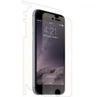 Bộ dán màn hình 2 mặt iphone 6/6s