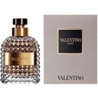 Nước hoa nam Valentino Uomo 100ml