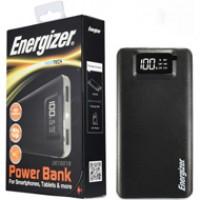 Pin dự phòng Energizer UE10018 10000mAh