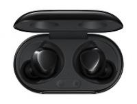Tai nghe Bluetooth Samsung Galaxy Buds+ SM-R175