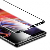 Dán cường lực ESR Samsung Note 9 (Full màn hình)