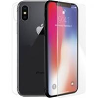 Dán màn hình mặt sau iPhone XS Max