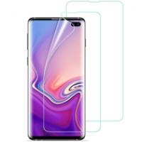 Cường lực TPU ESR Galaxy S10 Plus (Full màn hình)
