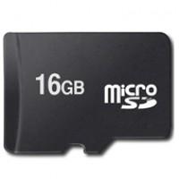 Thẻ nhớ Sandisk Micro SDHC 16GB