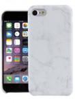 Ốp lưng Uniq Marbre iPhone 7