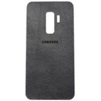 Dán da mặt sau Samsung S9 Plus