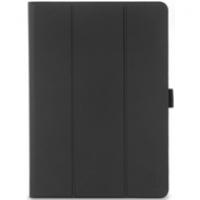 Bao da Tucano Cosmo 360 iPad Pro 12.9