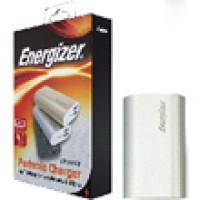Pin dự phòng Energizer UE10008SR 10000mAh