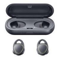 Tai nghe bluetooth Samsung Gear Icon X - R140 BLack