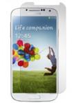 Dán cường lực Samsung S4