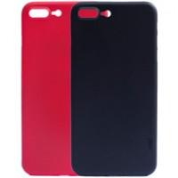 Ốp lưng Memumi Ultra Thin iPhone 7 Plus