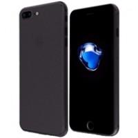 Ốp lưng Tuxedo Slim Fit iPhone 7 Plus