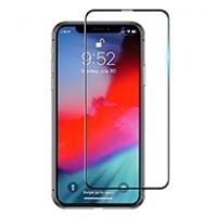 Cường lực Glass Pro iPhone XS Max (Full màn hình)