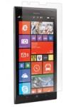 Dán cường lực Nokia 1520