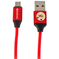 Genshai cable Micro GM-07 (1m)
