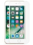 Dán cường lực JCPAL iPhone 7 (Full màn hình)