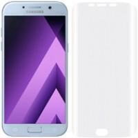 Dán dẻo VMax full màn hình Galaxy A7 2017