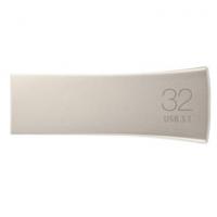 USB Samsung Bar Plus 32GB (3.1)