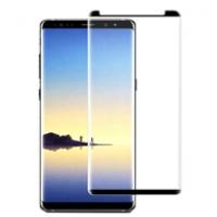 Dán cường lực Topptec Samsung Note 9