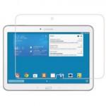 Dán cường lực Samsung Tab 4 10.1 inch