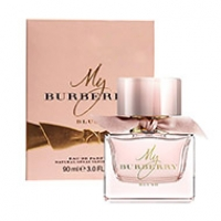 Nước hoa nữ BURBERRY My Burberry Blush edp 90ml