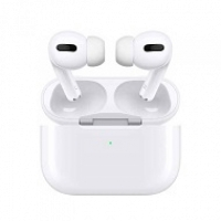 Tai nghe không dây Apple AirPods Pro VN/A