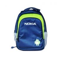Balô Nokia
