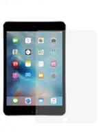 Dán màn hình iPad mini 4