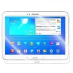 Dán cường lực Samsung Tab 3 10.0 inch