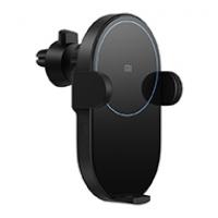 Giá đỡ kiêm sạc không dây Xiaomi WC02ZM cho xe hơi