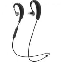 Tai nghe Bluetooth Klipsch R6 IN-EAR