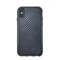 Ốp lưng Carbon Energizer chống sốc 3m iPhone X