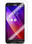 Dán cường lực Asus Zenfone Selfie ZD551KL