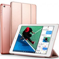 Bao da iSecret Smart New iPad 9.7 (2017)