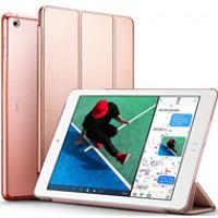 Bao da iSecret Smart New iPad 9.7 (2017)