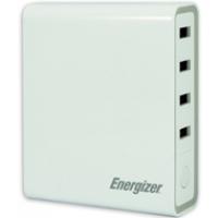 Pin dự phòng Energizer XP20001PD 20000mAh