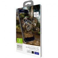 Dán cường lực Baseus iPhone 7 Plus 0.23mm(Full MH)